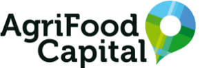 AgriFood-Capital-logo-profiel